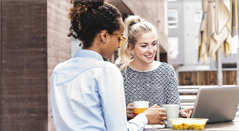 Les bons conseils du Programme national nutrition santé 2019-2023 pour mieux manger